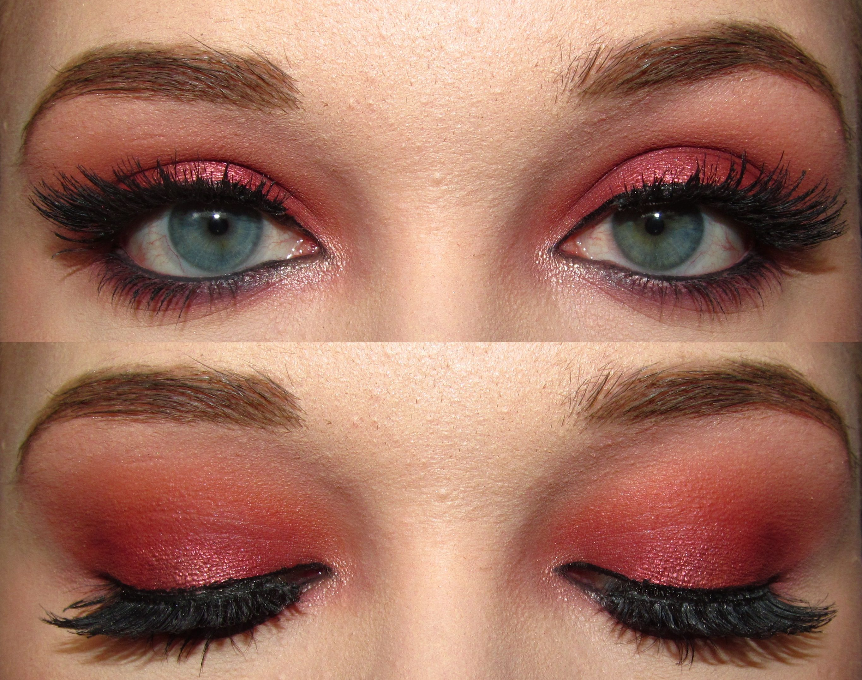 NEW Makeup Revolution Reloaded Newtrals 2 Eyeshadow