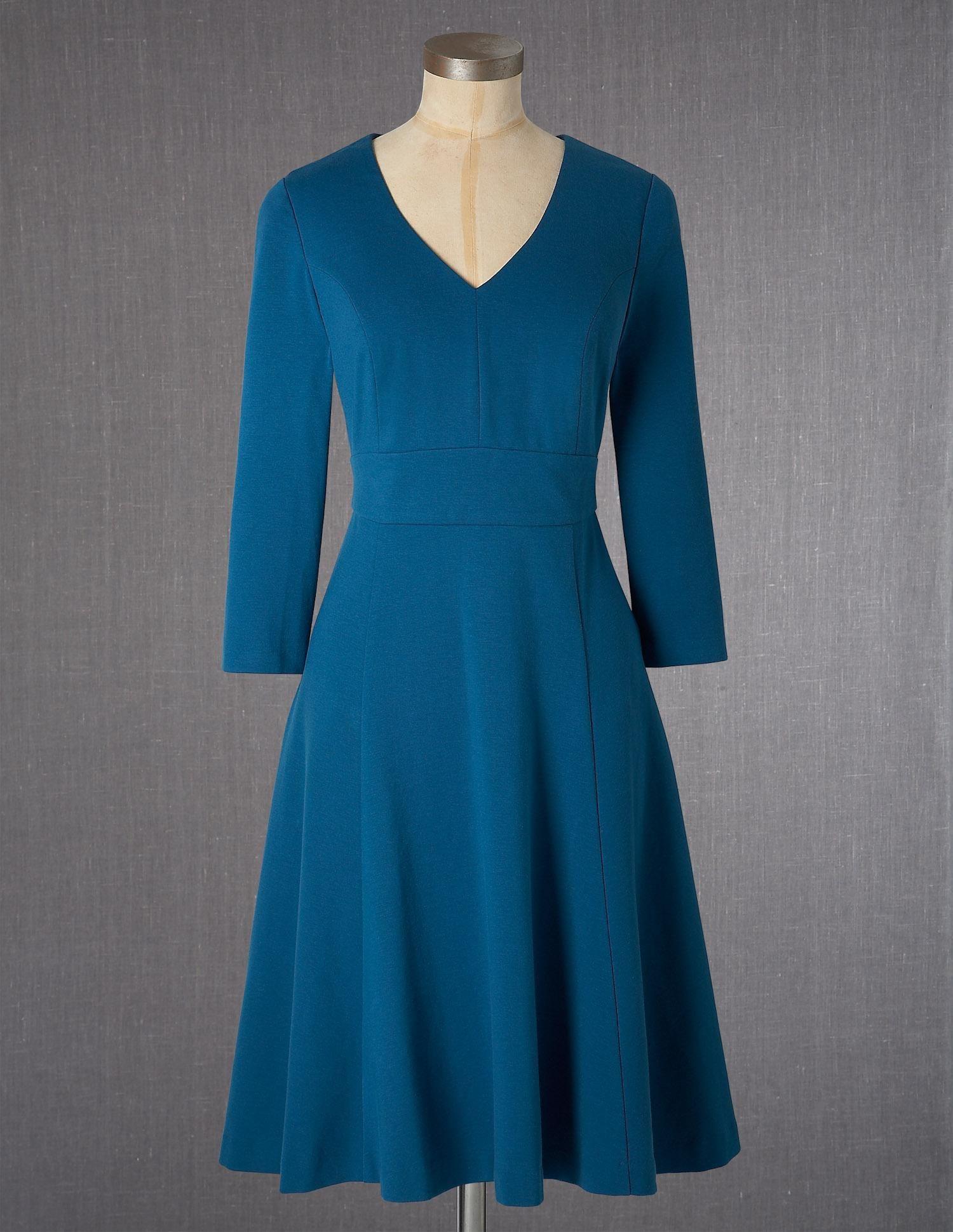 Blue dress stiryourtea u look pinterest blue dresses clothes