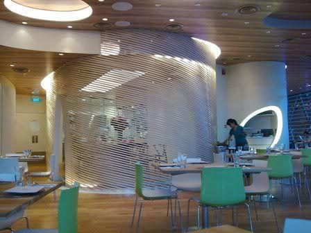 نتيجة بحث الصور عن The Nautilus Project Singaporeu200f