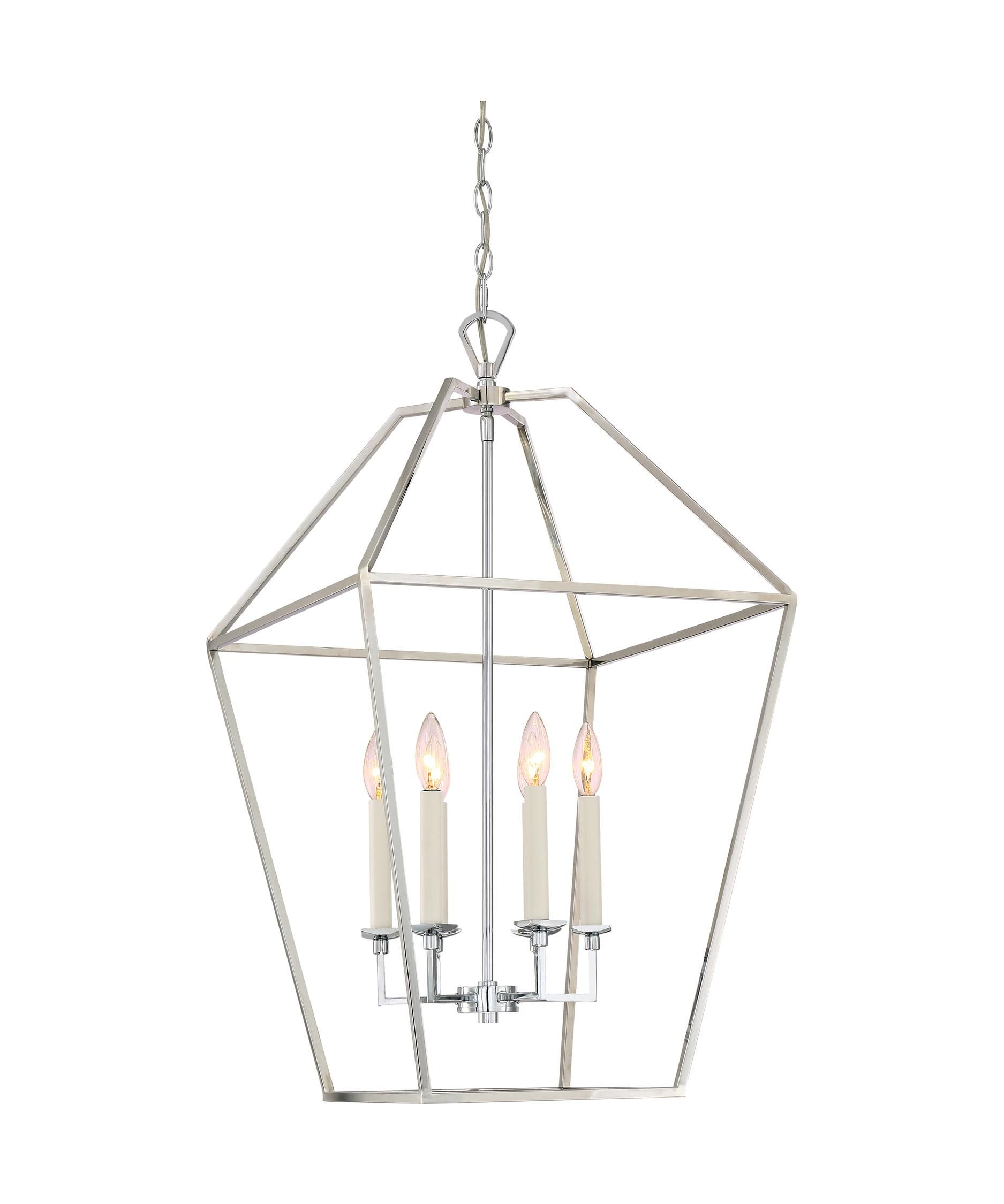 Quoizel avy5206 aviary 20 inch large pendant products ceiling quoizel avy5206 aviary 20 inch large pendant mozeypictures Image collections