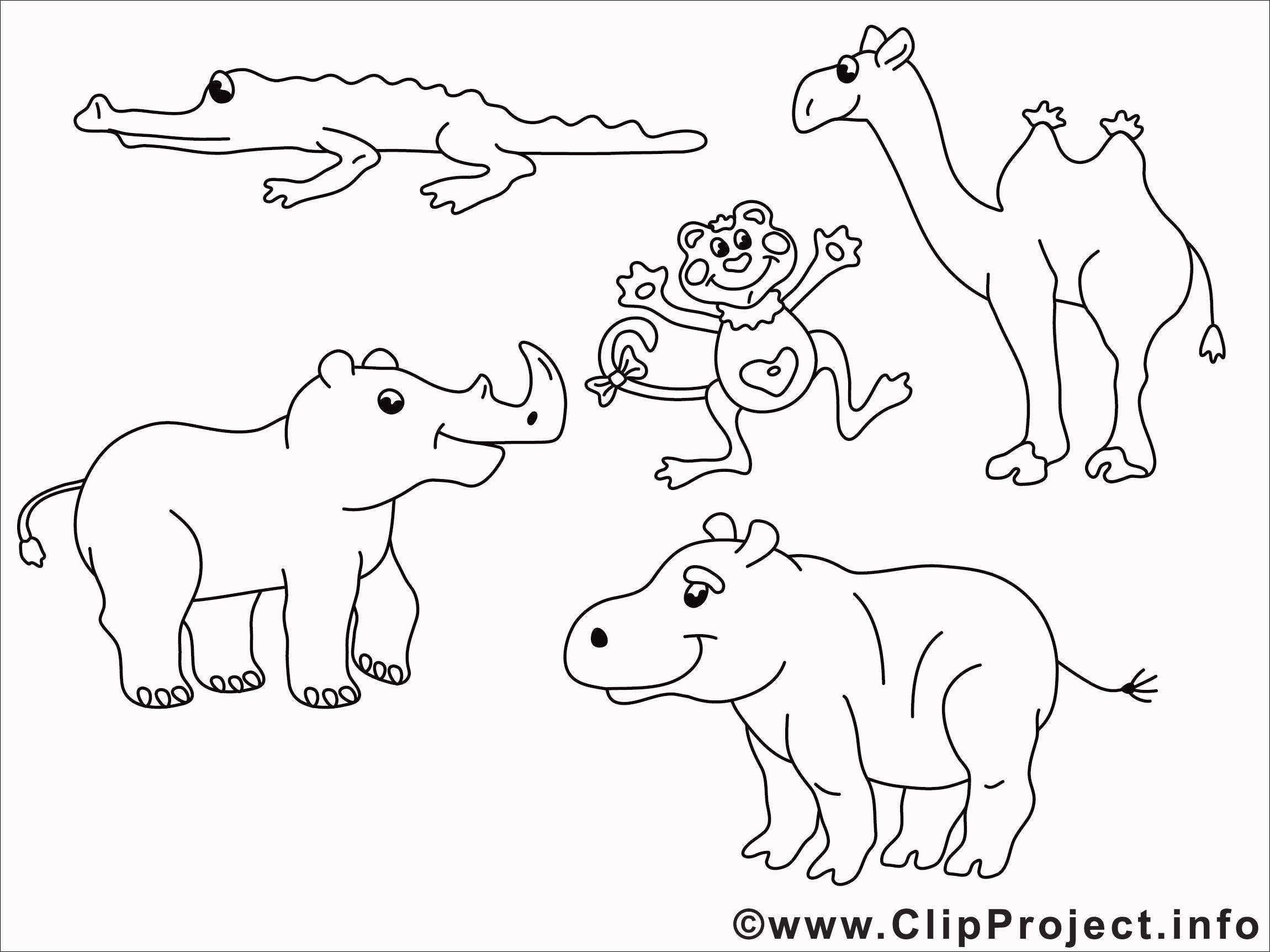 Frisch Malvorlagen Tiere Bauernhof Kostenlos  Cat coloring book