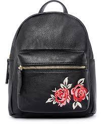 0df30a2ee Resultado de imagen para mini mochilas | Mochilas | Bolsos escolares, Bolsos  y Mochilas