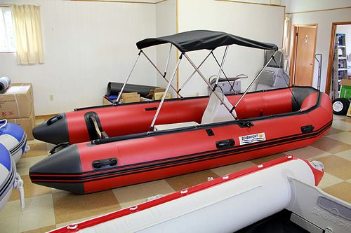 Used Inflatable Boats Sale Ontario