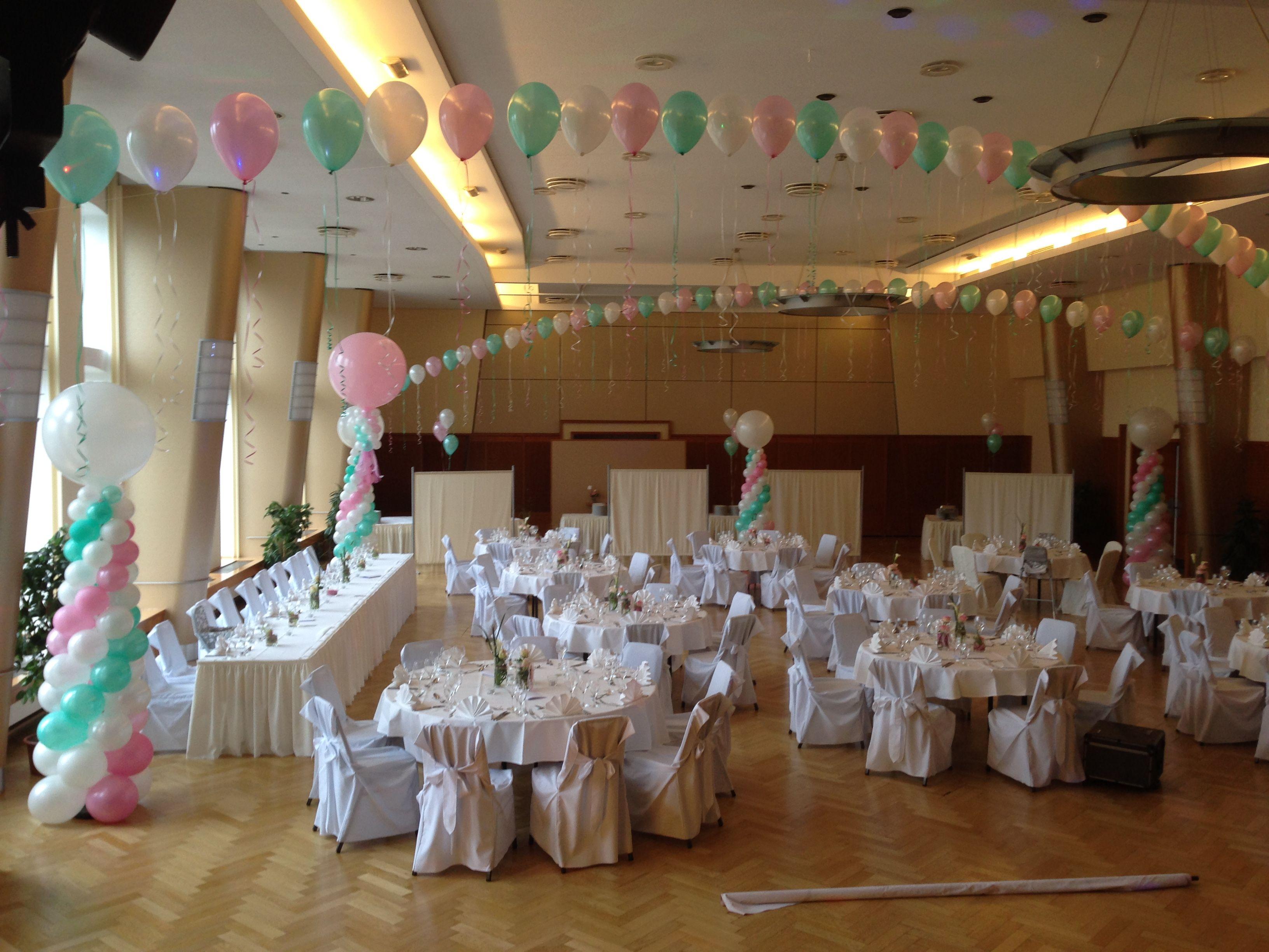Hotel Am See Salzgitter Hochzeit