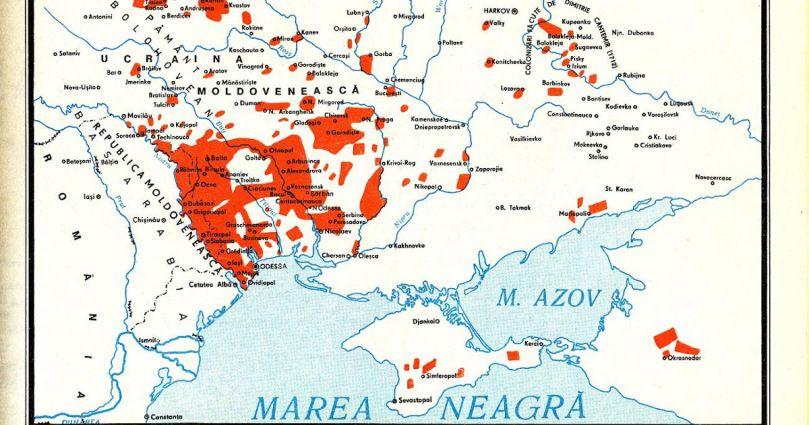 Din Nou Despre Trădare Si Romania In Primul Război Mondial Sau