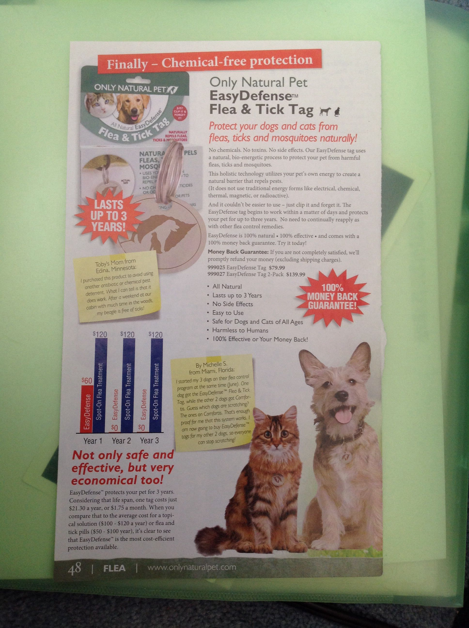 Bravecto Topical For Dogs Tick Treatment For Dogs Tick Treatment Flea And Tick