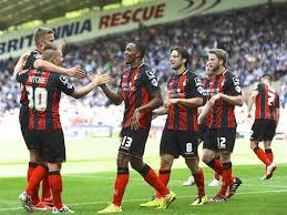 Football Review Home Football, League, Premier league