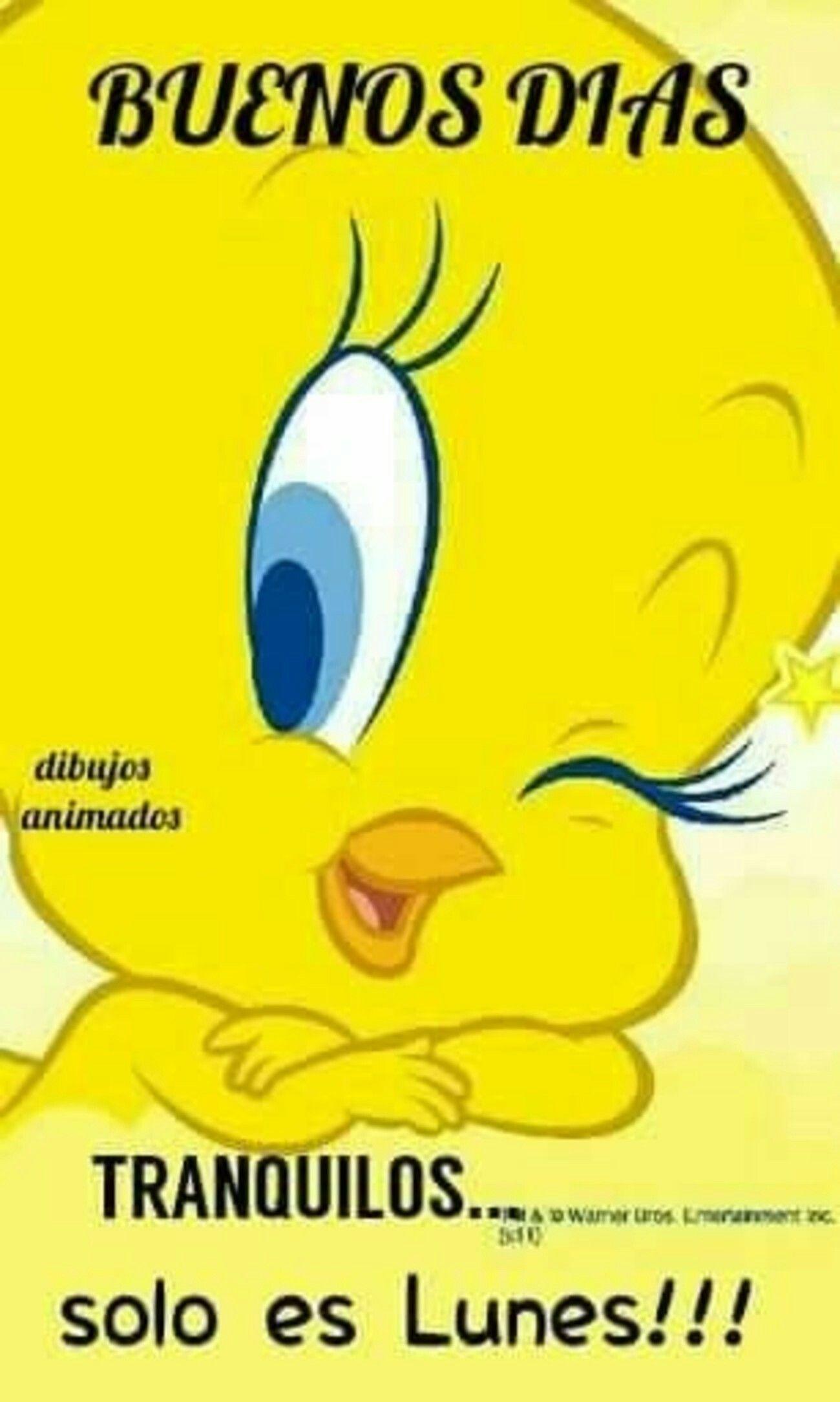 Pin De Olga Flores En Buenos Dias Feliz Lunes Buenos Dias Lunes