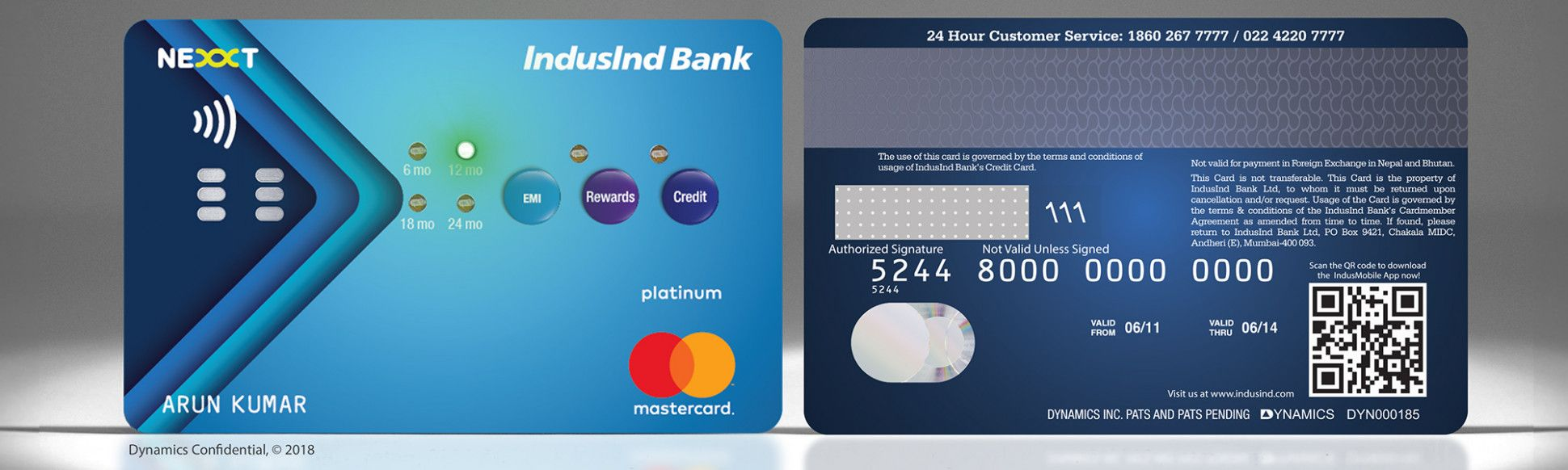 Business First Credit Card Business First Credit Card Business