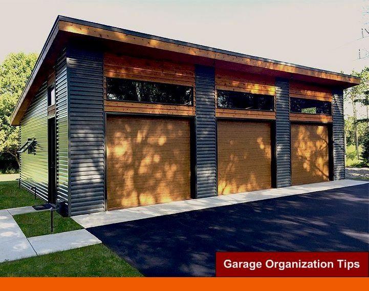 Garage Storage Ideas Homebase And Pics Of Garage Storage Systems