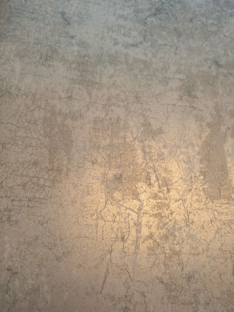 Man wauml;hlte hier weiche Grau-Touml;ne, kombiniert mit - wohnzimmer beige petrol