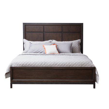 Home In 2019 Queen Headboard Headboards For Beds Wooden