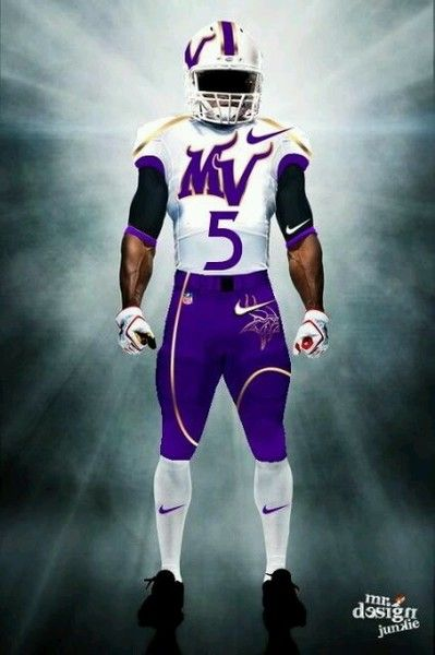 599efc9a2ce389 Examples of what new Minnesota Vikings uniforms might look like:  http://minnesotavikingschat
