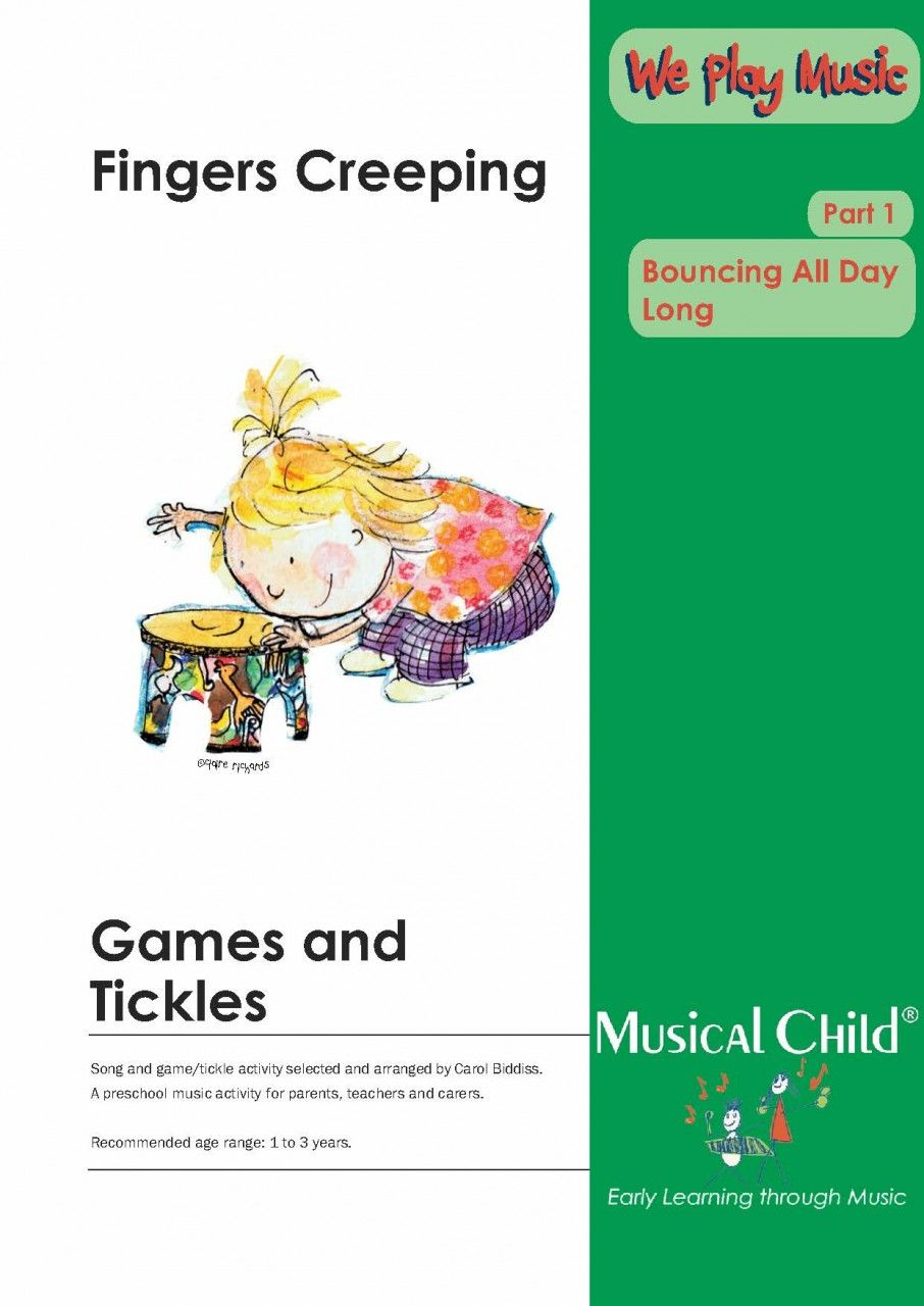 Image 1 | Early childhood music | Pinterest | Early childhood and ...