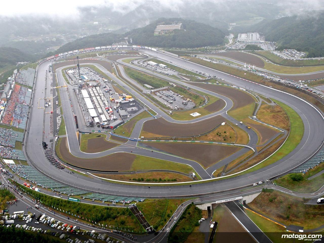 Sepang Race Track Malaysia F1 Formula1 Formula 1 Pinterest
