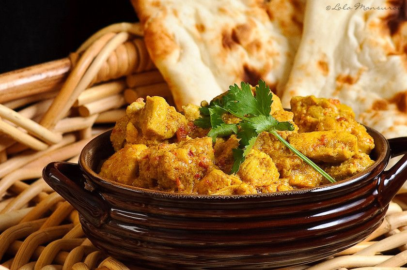 Chicken Curry Recipe Curry Recipes Curry Chicken Recipes Curry Recipes Indian