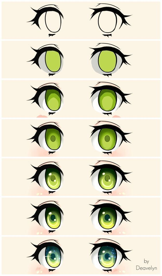 Photo of eyes have it #eyeshaveit Hunting Anime Is A Great Place To Get Your Anime Produc…