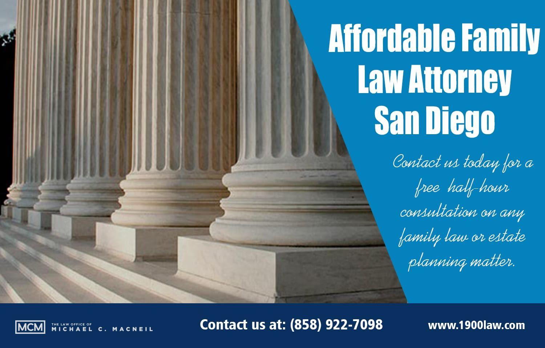 Child Custody Attorney In San Diego San Diego Family Court