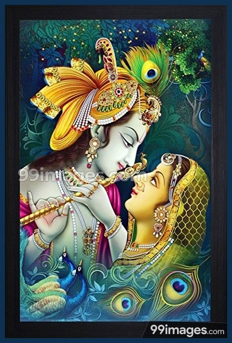 Radha Krishna Hd Photos Wallpapers 1080p 3838 Radhakrishna