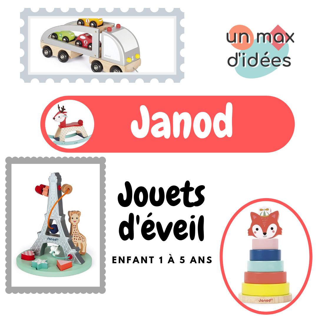 3 ans : Jeux et jouets, idées cadeaux pas chers | Jouet, Jeux de construction enfant, Jouet ...