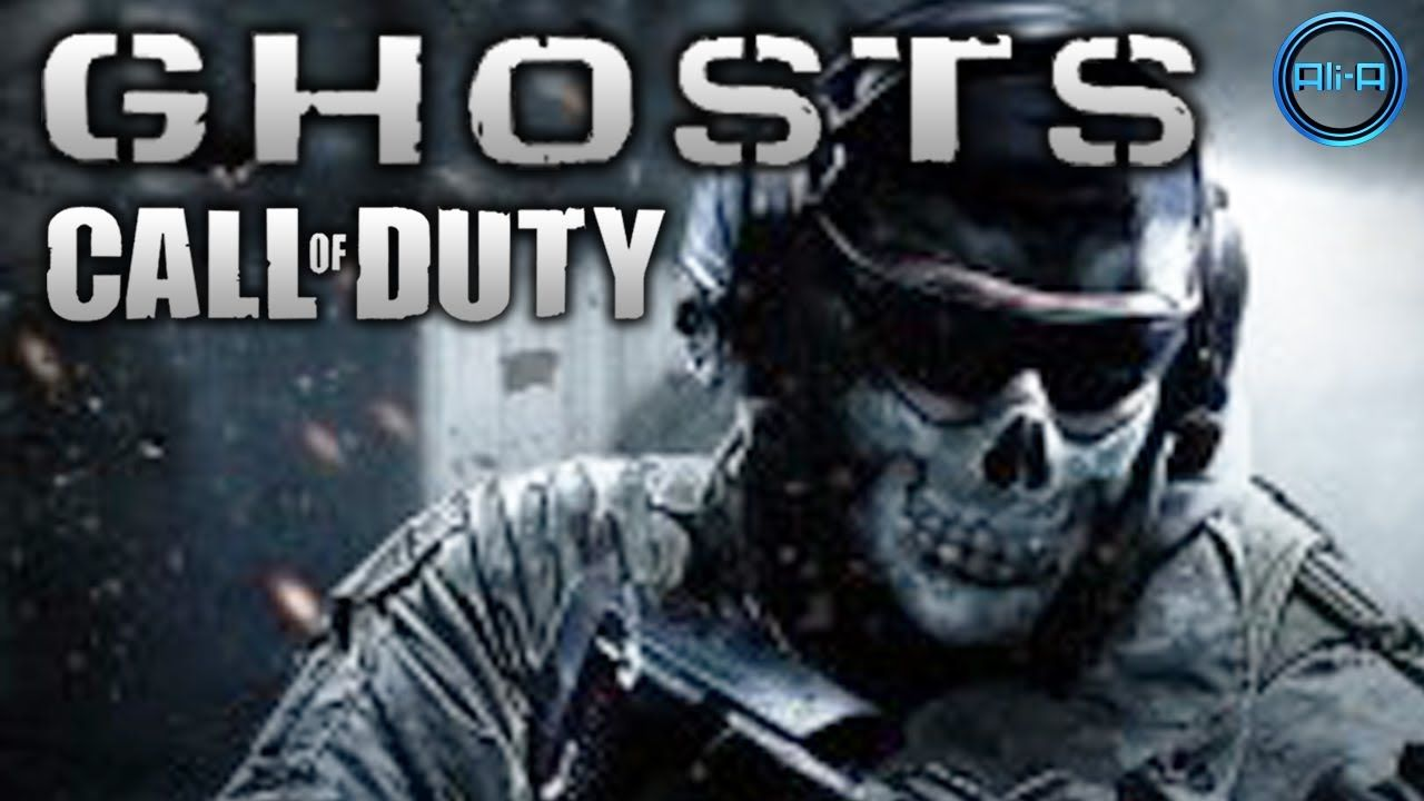 Call Of Duty Ghosts Android Wallpaper Free Download Call Of Duty