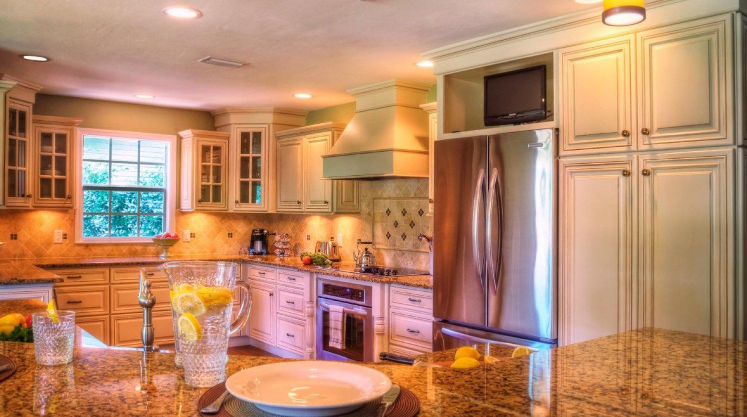 77+ Quartz Countertops Naples Fl - Apartment Kitchen Cabinet Ideas ...