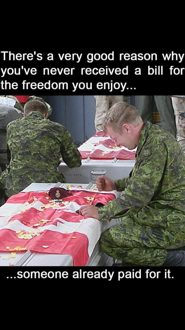 Pin By Ciara Ryan On Canadian Military Canadian Soldiers