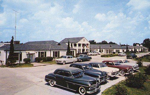 Abandoned Baton Rouge Baton Rouge Louisiana Travel Louisiana History