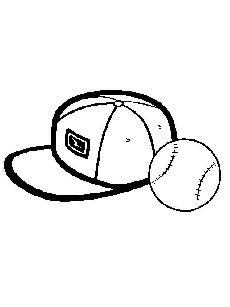 Blank Baseball Jersey Coloring Page Below Is A Collection Of Baseball Coloring Page That You Ca Baseball Coloring Pages Blue Jays Baseball Baseball Teams Logo