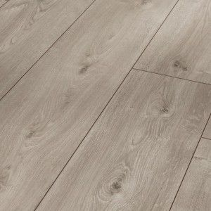 Parador Trendtime 6 Oak Valere Pearl Grey Limed Natural Texture Laminate Flooring 4v 1567471 Dark Oak Flooring Doors And Floors Laminate Flooring
