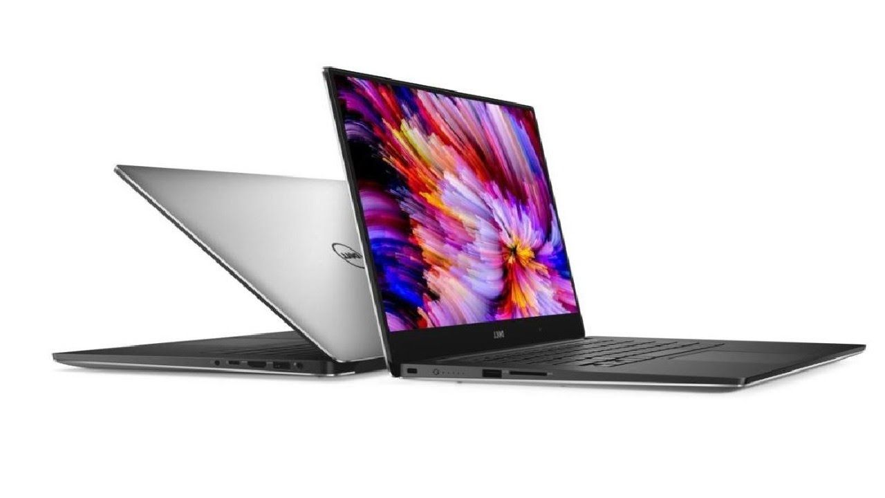 Ztes hawkeye crowdsourced phone gets some actual specs techcrunch - Dell Xps 15 Ces 2017 New Laptop With Nvidia Geforce Gtx 1050 And Kaby L Dell Xps 15 Ces 2017 New Laptop With Nvidia Geforce Gtx 1050 And Kaby