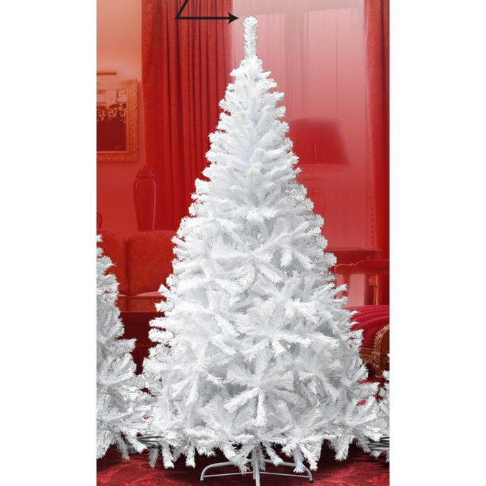 New Realistic Natural Branches White Pine Christmas Tree Pine Christmas Tree White Christmas Trees White Pine Christmas Tree