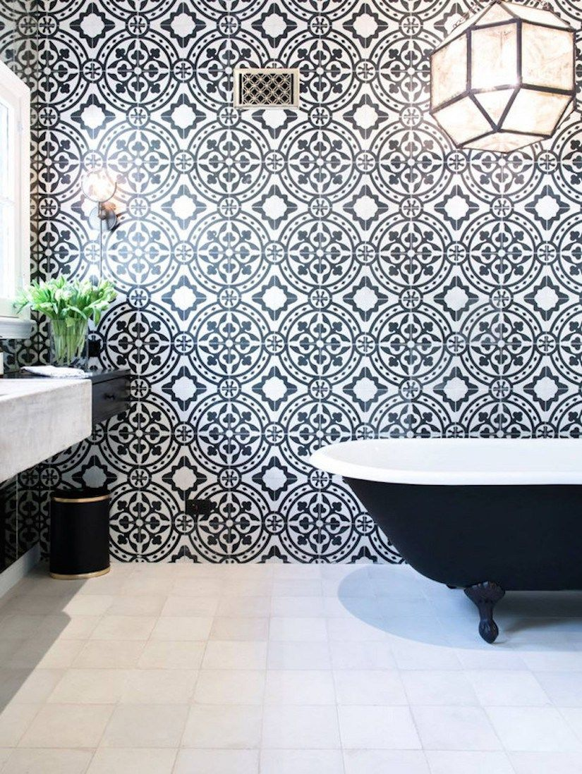 Living with your Boyfriend: Bathroom Inspiration | Living with Your ...