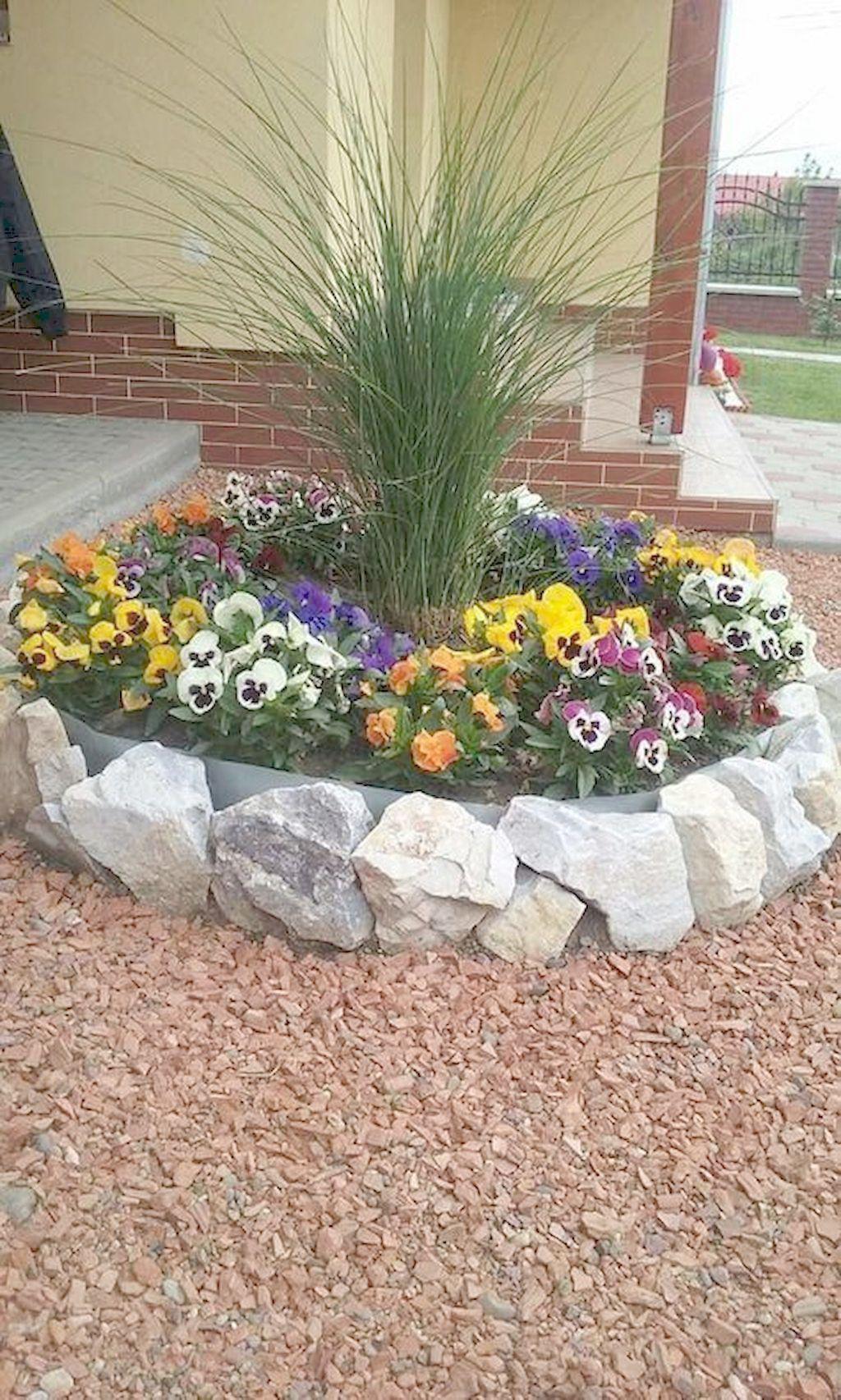 garden landscape planning app lest landscape gardening for
