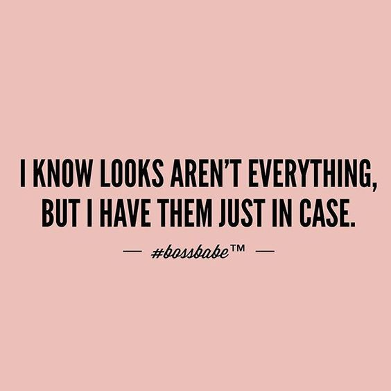 Best Quotes For Instagram Cool 48 Best Sassy Quotes For Your Instagram Funny Pinterest Sassy