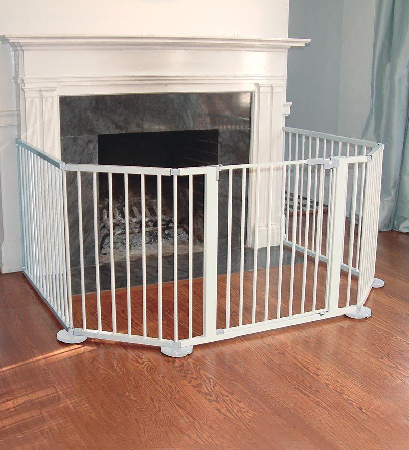 Steel VersaGate Safety Gate Household Accessories Baby