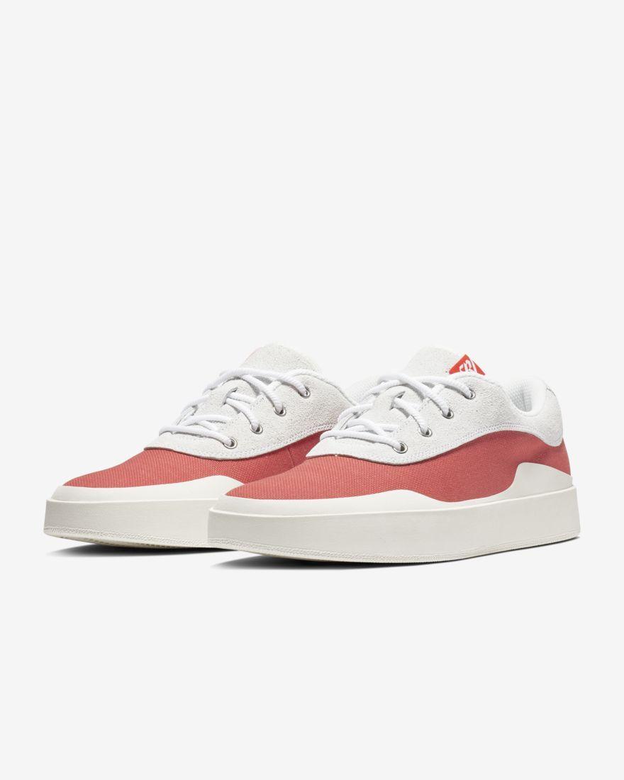 Jordan Westbrook 0.3 Men's Shoe | Shoes