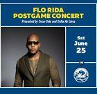 #Ticket  4 Tix  755 Club  33% Discounts   Flo Rida Concert   Braves vs Mets 6/25 #deals_us