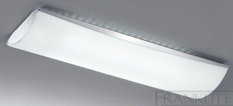 Indoor Ceiling Light For Ships Fluorescent Fl Nfd Daeyang Electric Fluorescent  Light For Kitchen