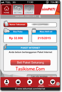 Cara Isi Pulsa Data Telkomsel Paket Data Telkomsel Pulsa Internet Telkomsel Mkios Cara Isi Ulang Kuota Telkomsel Harga Pulsa Data Telkomsel Internet Sim Internet