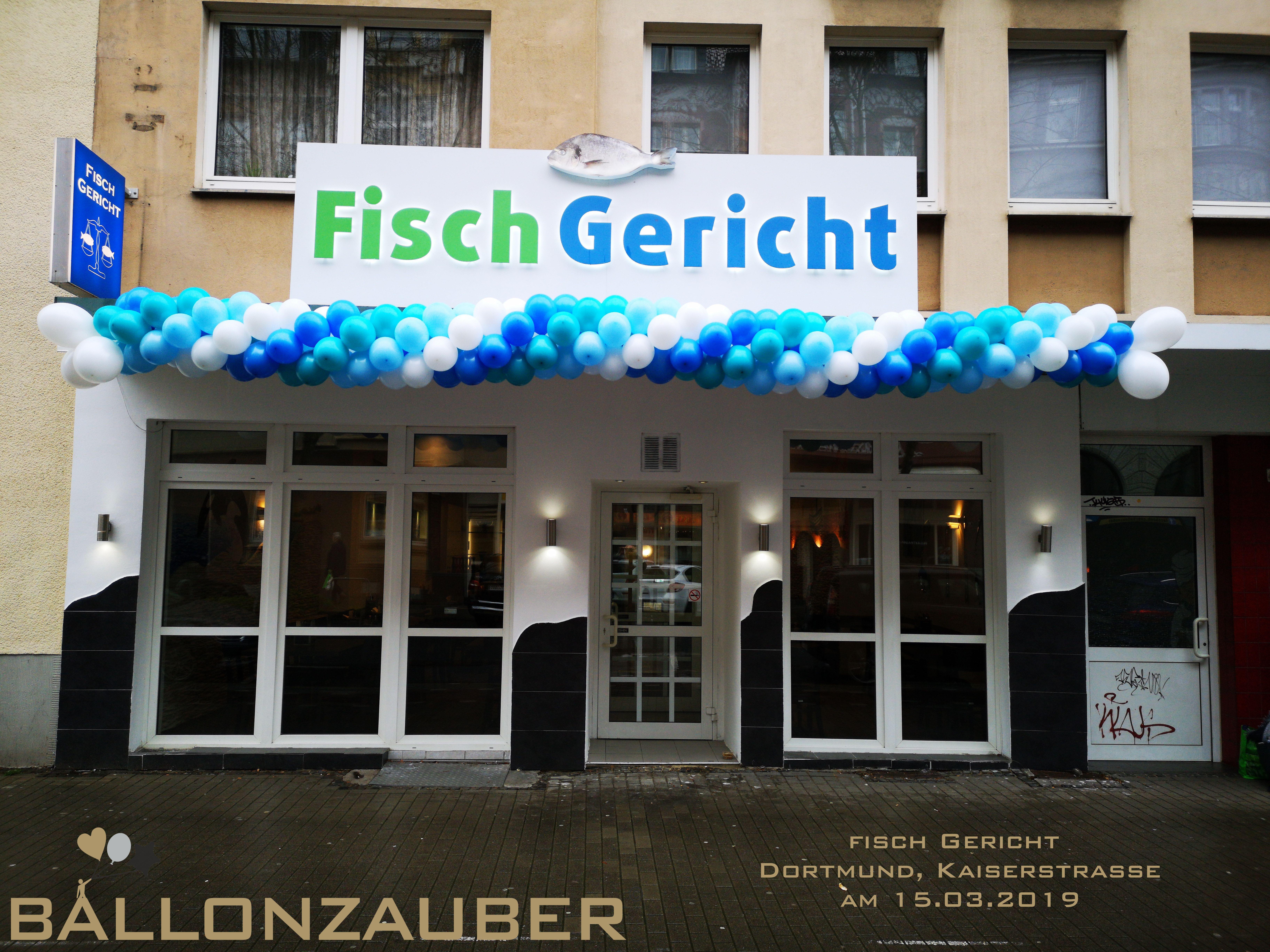 Optiker Thier Galerie Dortmund