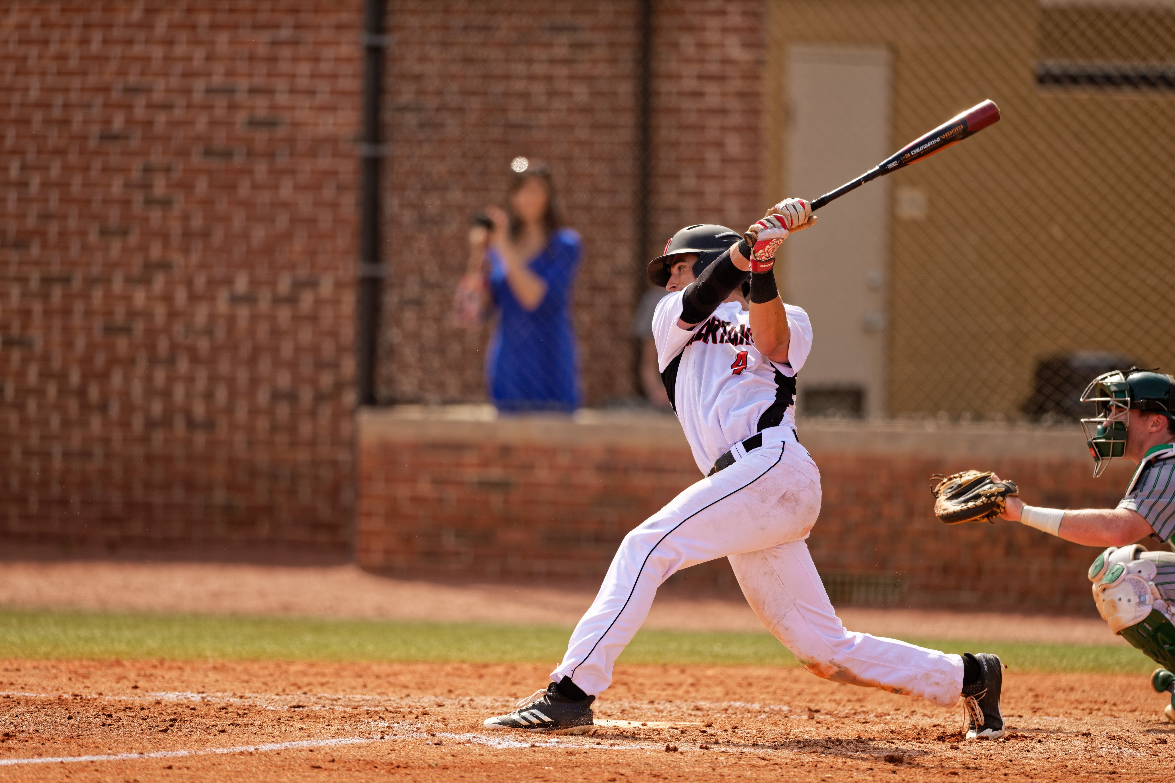 University Of Tampa Baseball University Of Tampa Tampa Baseball Baseball