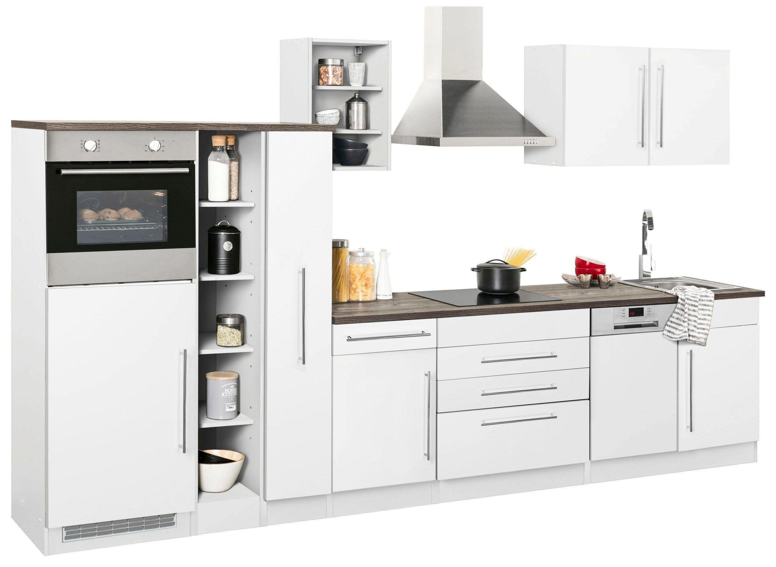 Held Mobel Held Kitchen Cabinets Kitchen Cabinets Cabinet Kitchen