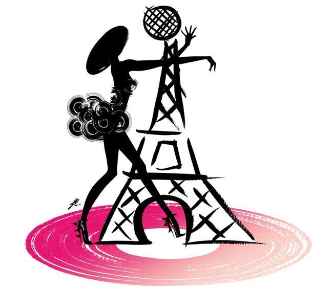 3-Parfum-Guerlain-Petite-Robe-Noire-Pub-Ad-2013.jpg (650×565)