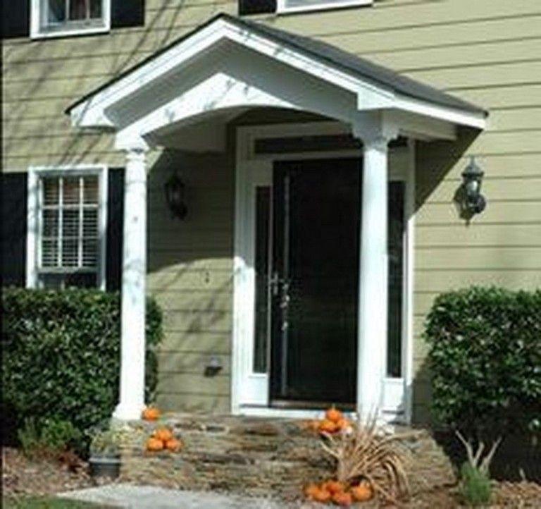 27 Beauty Front Door Patio Design Ideas Front Porch Design Porch Design House Front