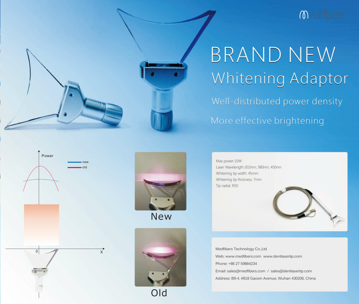 Pin On Dental Laser Accessories