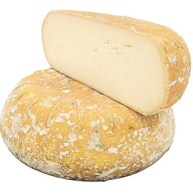 10 Best English Cheeses English Cheese Food And Drink Cheese