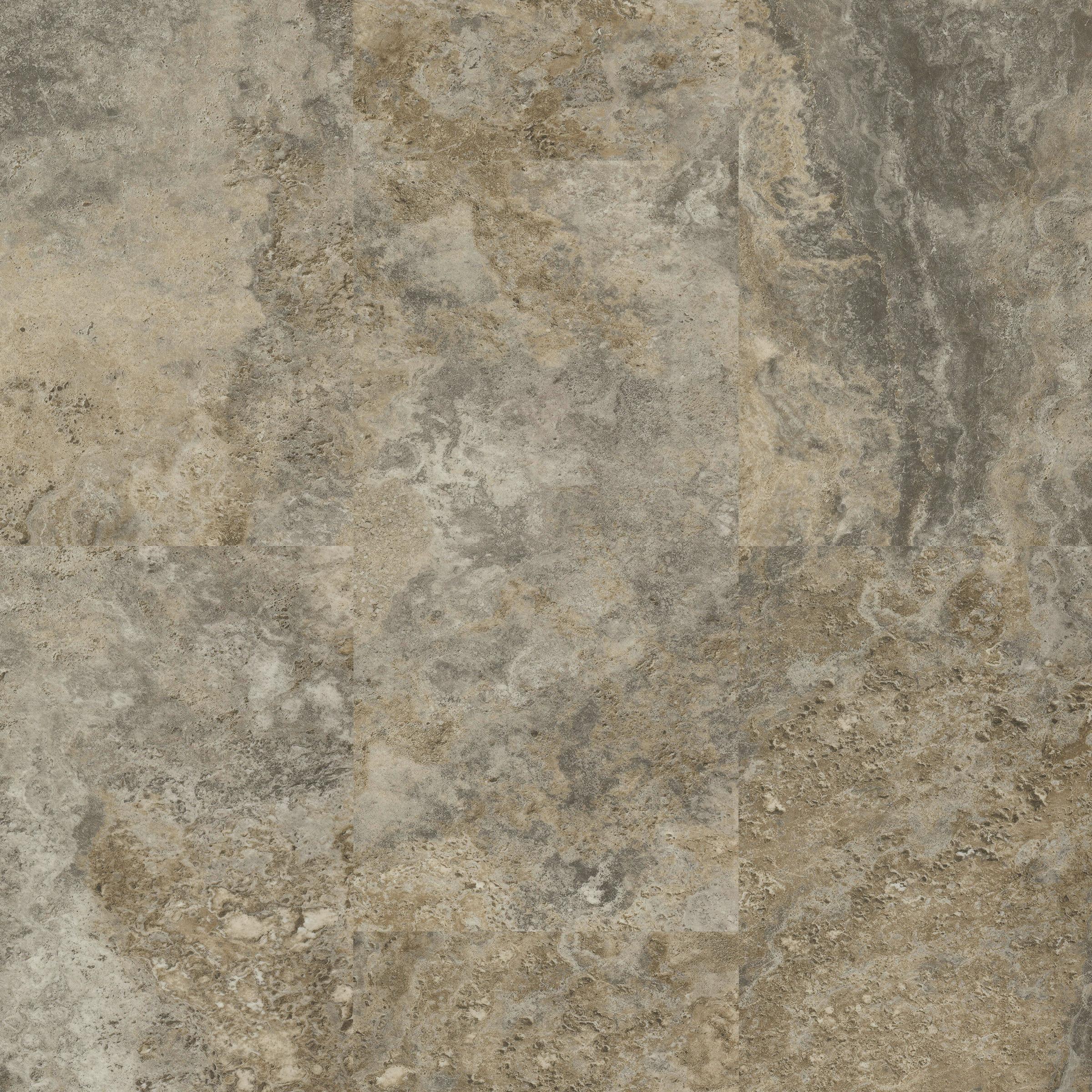 Moduleo Vision Arancione 12 X 24 Click Together Luxury Vinyl Tile Flooring 60076 Luxury Vinyl Tile Flooring Luxury Vinyl Tile Flooring