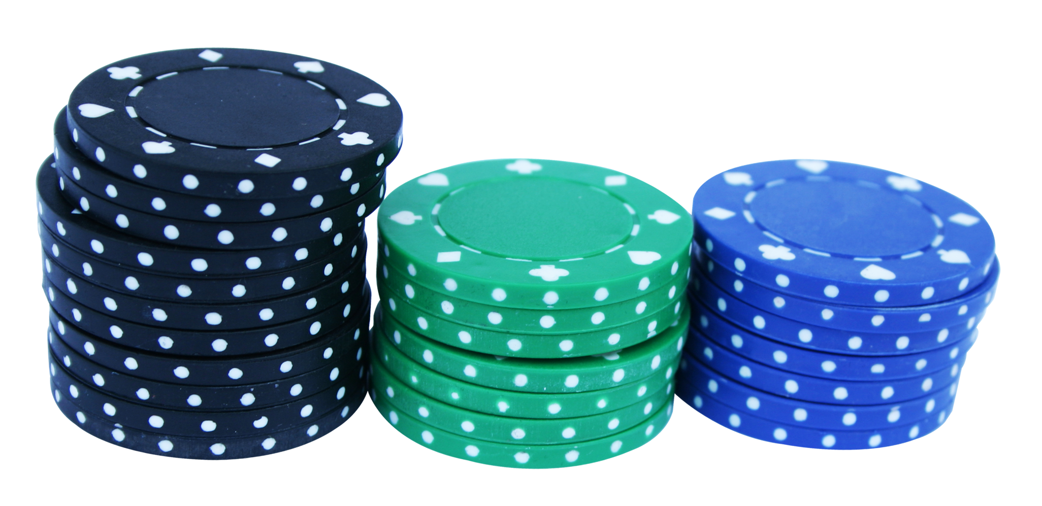 Poker Chips Png Image Poker Chips Play Slots Online Play Free Slots