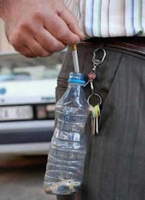 Jugaad Technology What Are The Best Examples Of India S